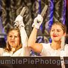20121221 - Christmas Concert-13