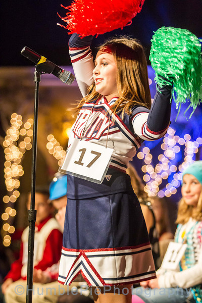20121221 - Christmas Concert-66