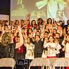 20121221 - Christmas Concert-103