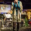 20121221 - Christmas Concert-3