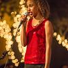 20121221 - Christmas Concert-59
