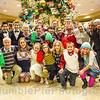 20121221 - Christmas Concert-115