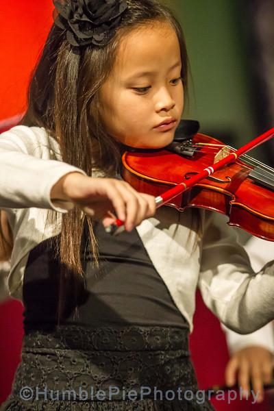 20121221 - Christmas Concert-17