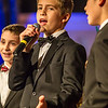 20121221 - Christmas Concert-98