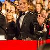 20121221 - Christmas Concert-54