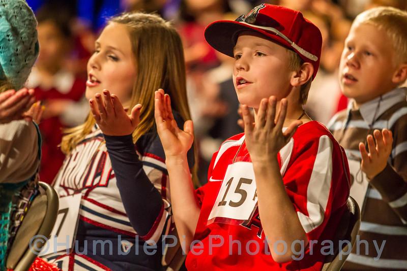20121221 - Christmas Concert-61