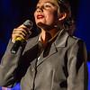 20121221 - Christmas Concert-93