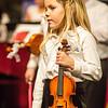 20121221 - Christmas Concert-14
