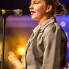 20121221 - Christmas Concert-58