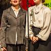 20121221 - Christmas Concert-55