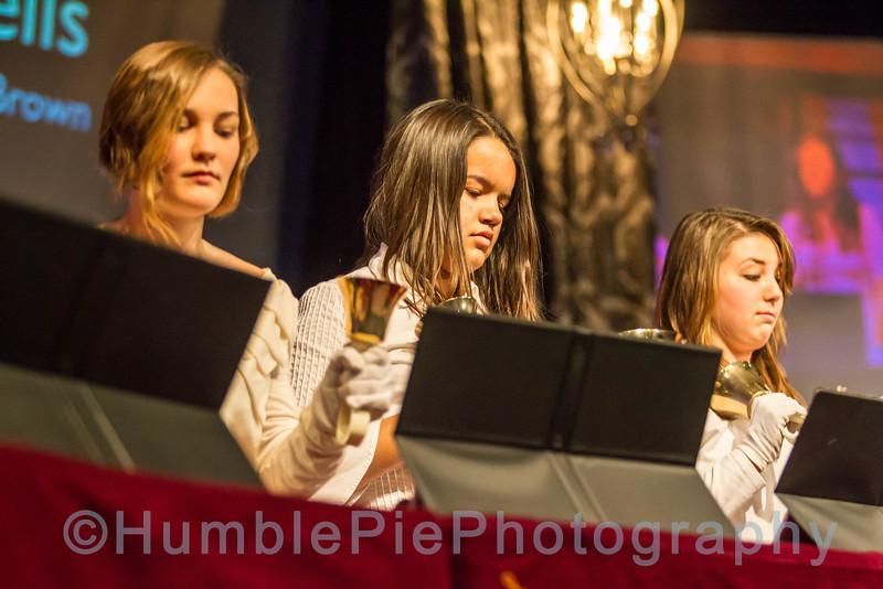 20121221 - Christmas Concert-43