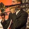 20121221 - Christmas Concert-8
