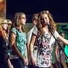20131212 - Christmas Concert