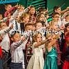 20151210 - K Christmas Concert