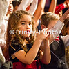 20161209 - K Christmas Concert  63edit