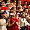 20161209 - K Christmas Concert  50edit