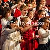 20161209 - K Christmas Concert  24edit
