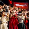 20161209 - K Christmas Concert  85edit