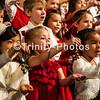 20161209 - K Christmas Concert  20edit