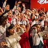 20161209 - K Christmas Concert  44edit