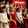 20161209 - K Christmas Concert  78edit