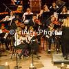20161215 - Christmas Concert  64edit