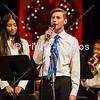20161215 - Christmas Concert  89edit