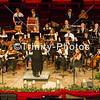 20161215 - Christmas Concert  49edit