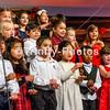20181207 - K Christmas Concert 035Edit