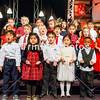 20181207 - K Christmas Concert 075Edit