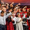 20181207 - K Christmas Concert 047Edit