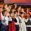 20181207 - K Christmas Concert 043Edit