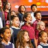 20181207 - K Christmas Concert 024Edit