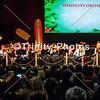 20181214 - Christmas Concert  009Edit