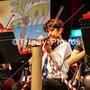20181214 - Christmas Concert  038Edit