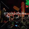 20181214 - Christmas Concert  010Edit-2