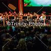20181214 - Christmas Concert  014Edit