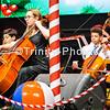 20181214 - Christmas Concert  023Edit