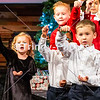 20191206 - K Christmas Concert 039 Edit