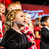 20191206 - K Christmas Concert 078 Edit