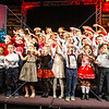 20191206 - K Christmas Concert 049 Edit