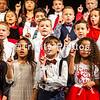 20191206 - K Christmas Concert 058 Edit