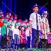 20191212 - GR Christmas Program 107 Edit