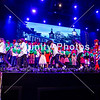 20191212 - GR Christmas Program 055 Edit