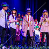 20191212 - GR Christmas Program 096 Edit