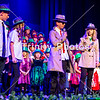 20191212 - GR Christmas Program 100 Edit