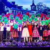 20191212 - GR Christmas Program 070 Edit