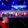 20191212 - GR Christmas Program 082 Edit