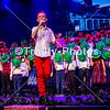 20191212 - GR Christmas Program 060 Edit