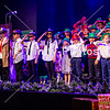20191212 - GR Christmas Program 076 Edit